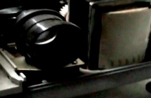 Screen Shot 2014-12-16 at 14.52.32