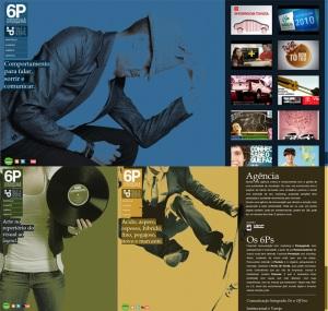 Novo Site 6P