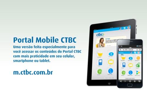 Ctbc_mobile
