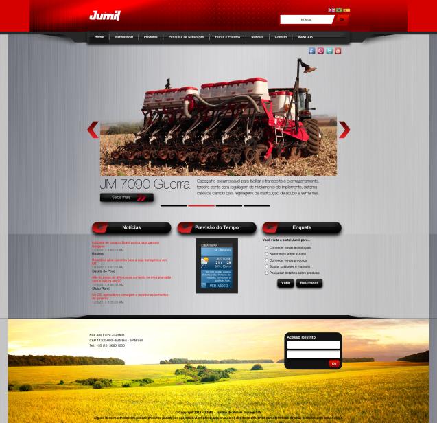 www.jumil.com.br
