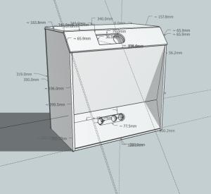 foto-caixa-frente