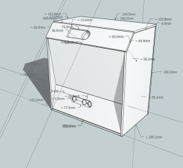 foto-caixa-frente2