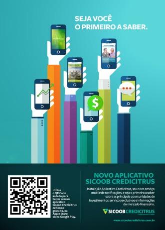 emkt-app