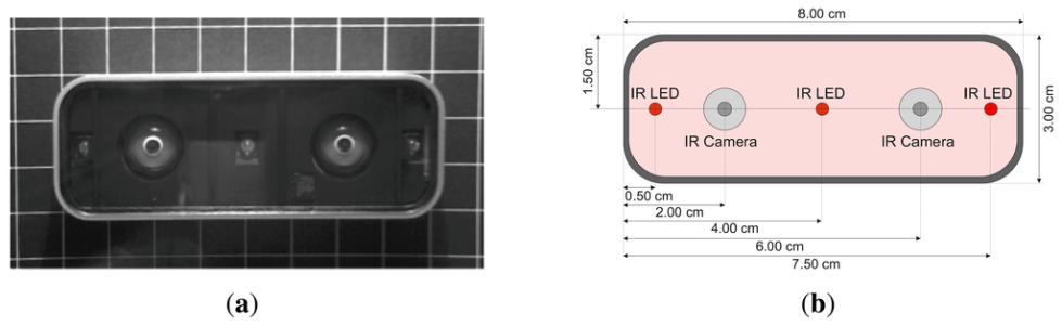 sensors-13-06380f1-1024