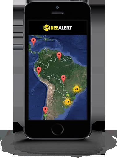 iphone-beealert.png