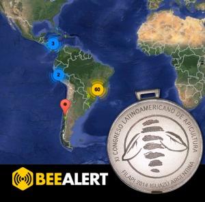 medalha-e-bee-alert