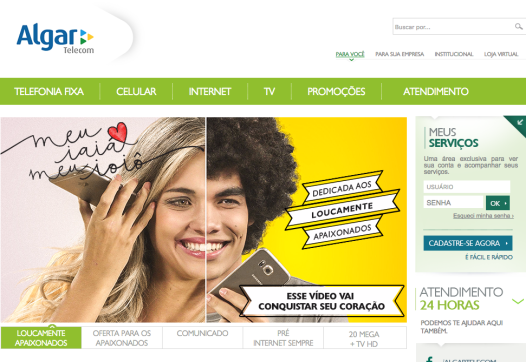 screencapture-www-algartelecom-com-br-profile-do-1465305463890