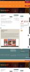 screencapture-bienaldolivrosp-br-Planejador-Expositores-Conteudo-da-Atracoes-1471787131314