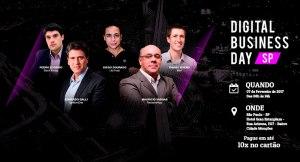 digital-business-day-evento-de-marketing-digital-thumb