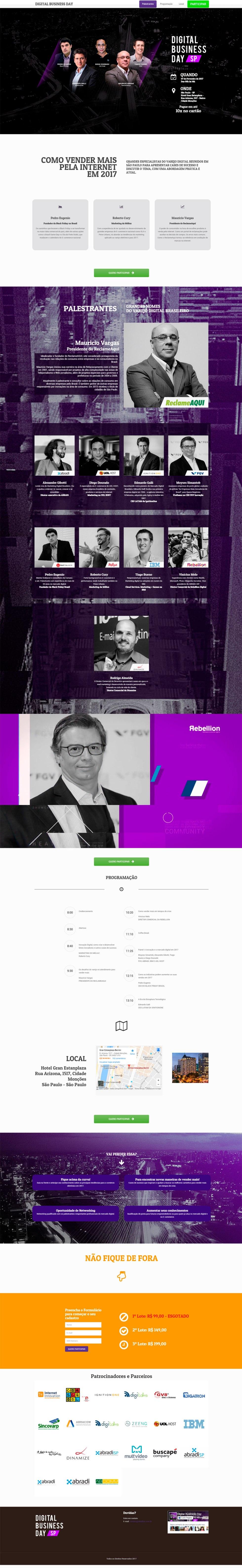 digital-business-day-evento-de-marketing-digital